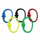 Pack of 5 Equi-Pings